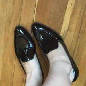 Everlane Loafers 9 1/2